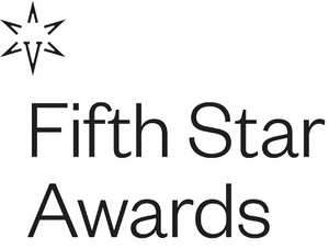 FifthStarAwards800