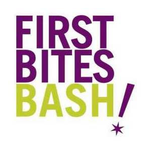 First-bites-bash-41