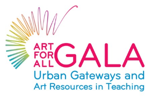 Art For All Gala