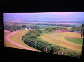 Valmeyer, IL.--documentary by Danny Moore