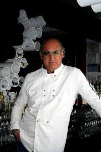 Bruno Abate